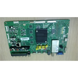 Placa TV LCD Philips 40/52pfl8605d/78 (310432861851)