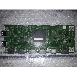 PLACA SAMSUNG BN96-39973B ONE CONNECT UN49KS7000GX