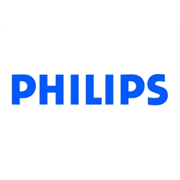 Placa TV LCD Philips 46PFL5605/ 6605D/78   (313926867524)