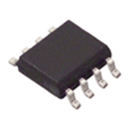 Memoria Flash Smd  Gravada Philips25x40 (Soic 8 150mm)