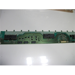 PLACA INVERTER TOSHIBA LC4055